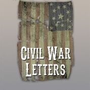 Civil War Letters-Preview @ Badgett Playhouse | Grand Rivers | Kentucky | United States