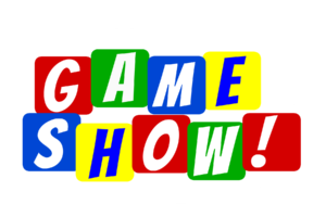 The Game Show! - St. Patrick's Day - Tickets only $13 @ Badgett Playhouse | Grand Rivers | Kentucky | United States