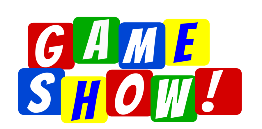 The Game Show! – St. Patrick's Day – Tickets only $13