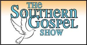 ROAD SHOW- The Southern Gospel Show @ First Baptist Church @ First Baptist Church | Paducah | Kentucky | United States