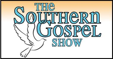 Southern Gospel Show- Unplugged