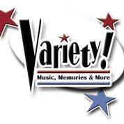 Variety! Music, Memories & More @ Badgett Playhouse | Grand Rivers | Kentucky | United States