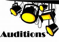 Auditions @ Badgett Playhouse | Grand Rivers | Kentucky | United States