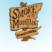 Smoke on the Mountain: Homecoming!- Preview @ Badgett Playhouse | Grand Rivers | Kentucky | United States