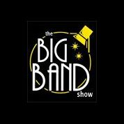 ROAD SHOW- The Big Band Show @ Murray