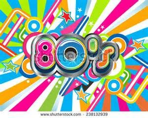 The Awesome 80's Show @ Badgett Playhouse | Grand Rivers | Kentucky | United States