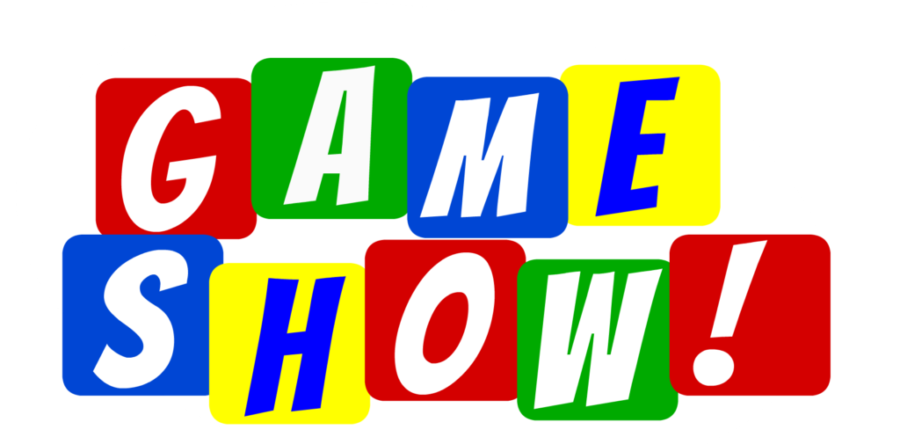 ROAD SHOW- The Game Show in Benton