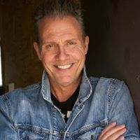 Michael Joiner- A Comedy Act @ Badgett Playhouse | Grand Rivers | Kentucky | United States