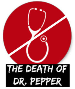 JUST ADDED-The Death of Dr. Pepper - Murder Mystery Dinner Theater @ Badgett @ Badgett Playhouse | Grand Rivers | Kentucky | United States