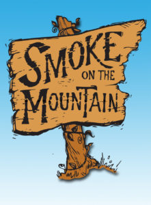 SPECIAL TIME 6PM- Smoke on the Mountain @ Badgett Playhouse | Grand Rivers | Kentucky | United States